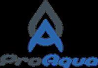 Водосточная система ProAqua 150/110