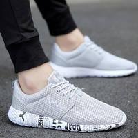 Мужские кроссовки. Модель 6271, фото 2