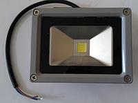 Светодиодные прожекторы COB
