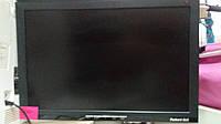 Монітор Packard Bell maestro 190W