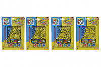 Детский набор Витражи Simba, в ассортименте (630 9684)