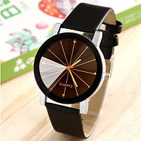 Часы женские изумительные 30 мм