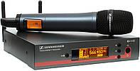 Радиосистема Sennheiser EW135 G3 SR
