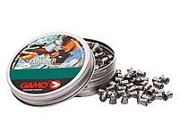 Пули Gamo Expander 4,5mm 250 штук (6322524)