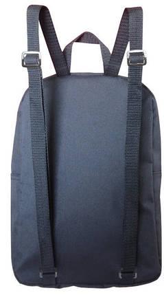 Не большие рюкзаки с принтами железного человека, фото 2