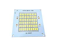Cветодиодная матрица SMD 5730 30 Вт