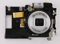 Объектив для фотоаппарата Casio Exili EX-S5 KPI32877
