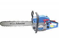 Пила бензиновая Baumaster GC-9952M 3000Вт
