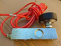 Тензодатчик KELI модель SQB-A 1т тензометрический датчик веса