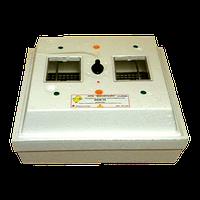 Бытовой инкубатор Лелека-1