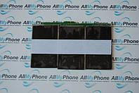 Аккумуляторная батарея для планшета Apple iPad 2