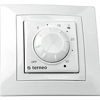 Терморегулятор Terneo Rol / Термостат Тернео Рол, фото 1
