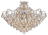 Потолочный светильник Freya Chabrol FR302-09-R