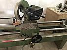 Торцювальний верстат Omga TR2 бо подвійна, фото 3