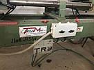Торцювальний верстат Omga TR2 бо подвійна, фото 8
