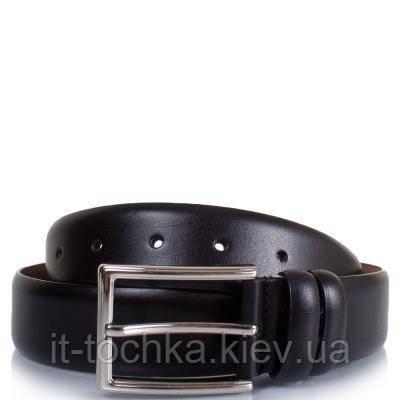 Ремень мужской кожаный lmi (ЭЛ ЭМ АЙ) lmi1000