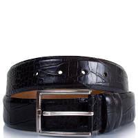 Ремень мужской кожаный lmi (ЭЛ ЭМ АЙ) lmi7500