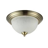 Потолочный светильник Freya Planum FR913-03-R
