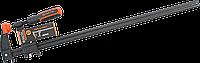 Струбцина F-типу швидк. 450мм TC