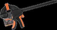 Струбцина F-типу автомат. 300мм TC