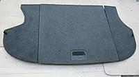 Пол багажника Mitsubishi Outlander 2004 г.в. MN124155HA