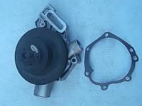 Водяной насос помпа Fiat Ducato 280 Citroen C25 Peugeot J5 2.5D  2.5TD, фото 1
