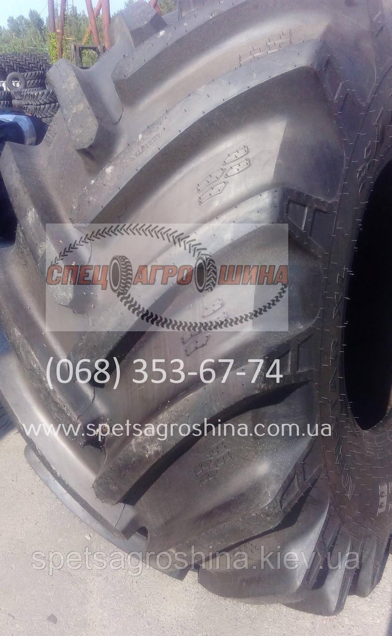 Шина 900/60R32 (35.5LR32) Alliance 376