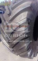 Шина 900/60R32 (35.5LR32) Alliance 376, фото 1