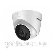 3 Мп IP видеокамера Hikvision DS-2CD1331-I/2.8