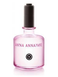 ANNAYAKE AN'NA EDP 100 ml TESTER  парфумированная вода женская (оригинал подлинник  Франция)
