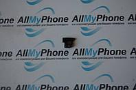Динамик для мобильного телефона Apple iPhone 5S