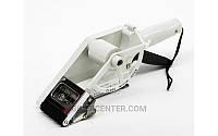 Аппликатор этикетки TOWA APN-30 (неподвижный датчик края, ширина этикеток до 30 мм)