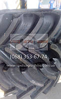 Шина 600/65R28 Alliance 365 TL