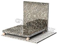 Плитка гранитная Старобабанинская 300*300*20
