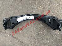 Балка поперечина передней подвески ВАЗ 2101-2107 Начало Россия 1110-НАЧ