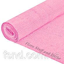 Креп бумага #549 (50 см х 2.5 м, 180 г)