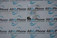 Шуруп для мобильного телефона Apple iPhone 5 (полный комплект)