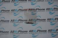 Шуруп для мобильного телефона Apple iPhone 5S (полный комплект)