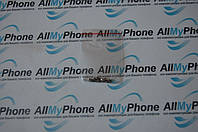 Шуруп   Apple iPhone 5S (полный комплект)