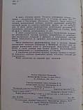 """Мильштейн М. """"Заговор против Гитлера. (20 июля 1944г.)"""", фото 3"""
