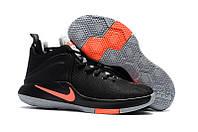 Кроссовки Nike Lebron Witness