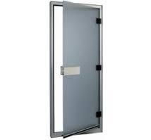 Двери для сауны Sawo