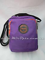 Мужская сумка (20х25 см.) купить оптом от производителя