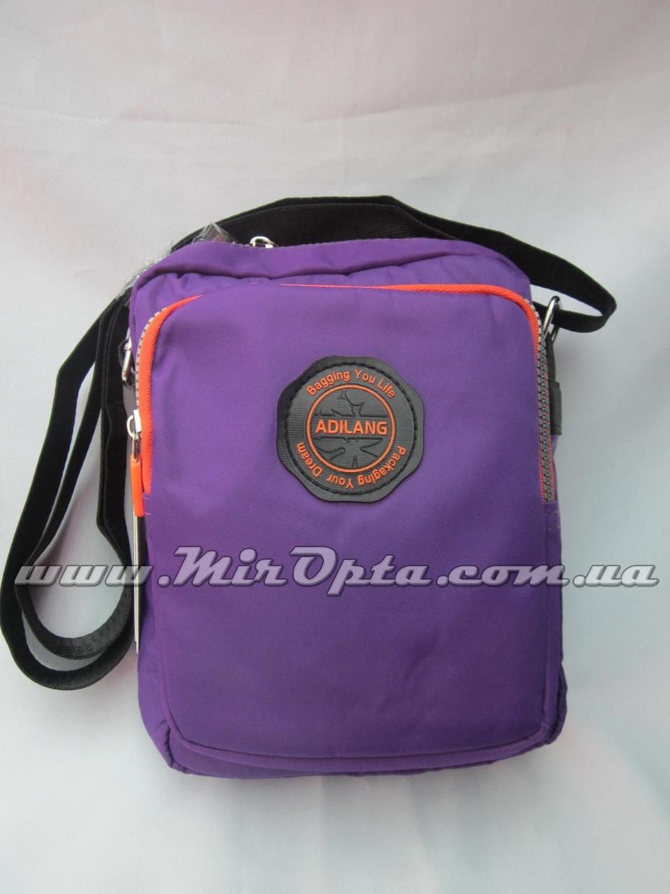 703b2c62b57b Мужская сумка (20х25 см.) купить оптом от производителя - Од Маркет самые  низкие