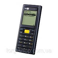 CipherLab СРТ8230L WiFi