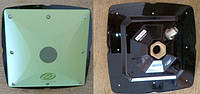 Антенна Javad MarAnt+ для GNSS приемника RTK Trimble, SP, Topcon, Leica