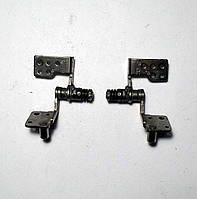 252 Петли Samsung R503 R505 R510