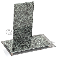 Плитка гранитная Покостовская 300*600*20