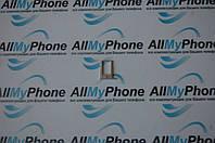Держатель sim-карты для мобильного телефона Apple iPhone 5 White