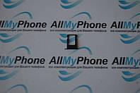 Держатель sim-карты для мобильного телефона Apple iPhone 5 Black
